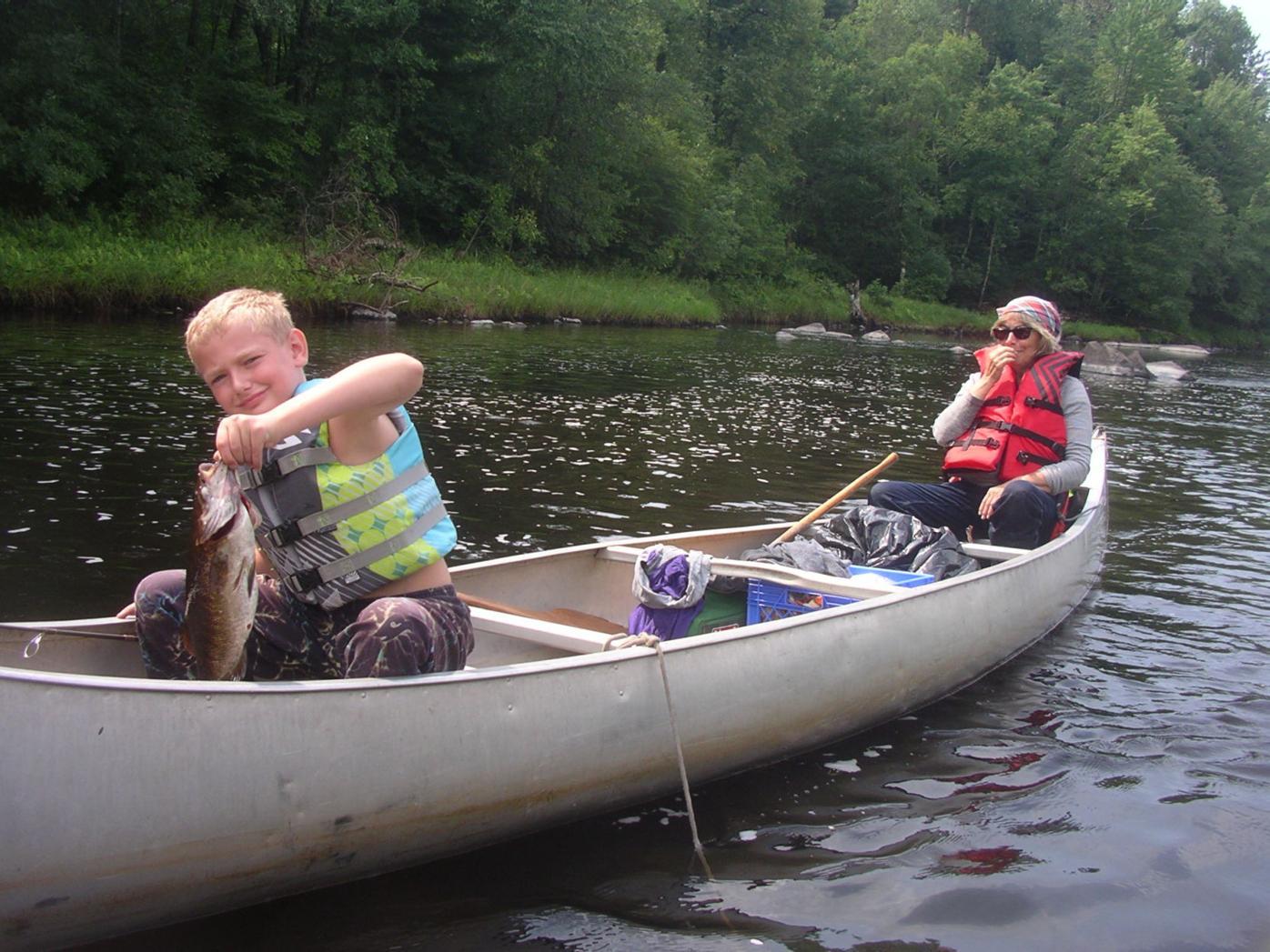 pf-canoe fish 2.JPG
