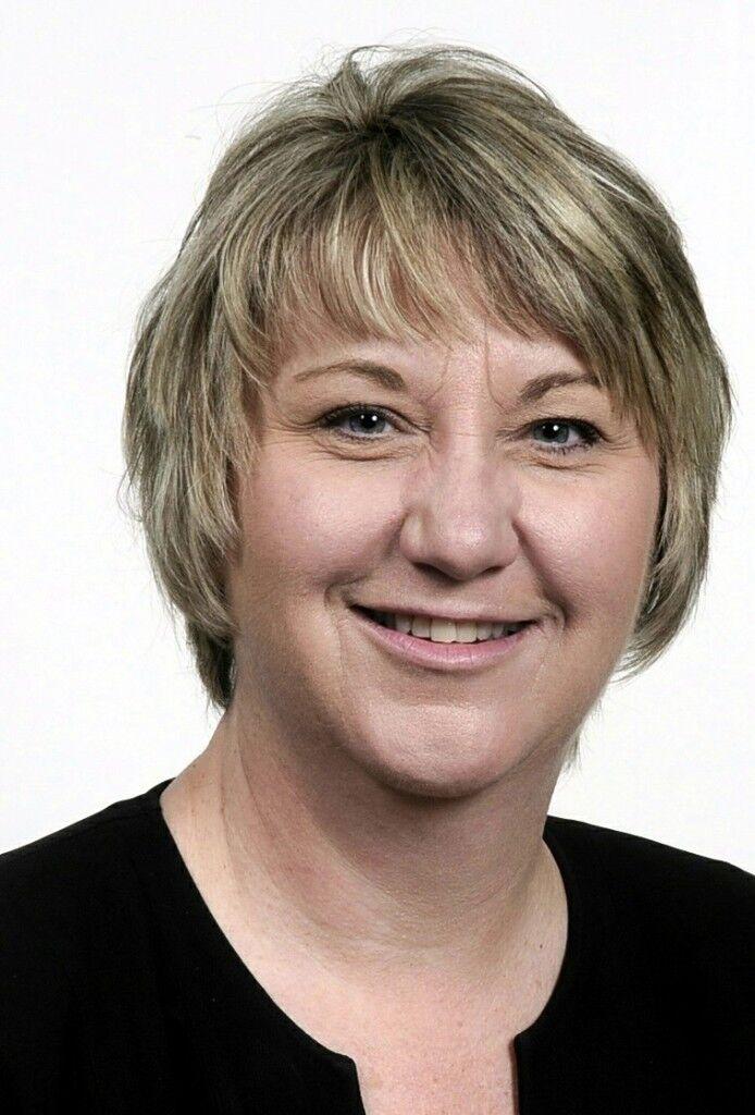 Michelle Pixley Reichert