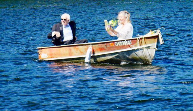 Mamminga boat parade.jpg