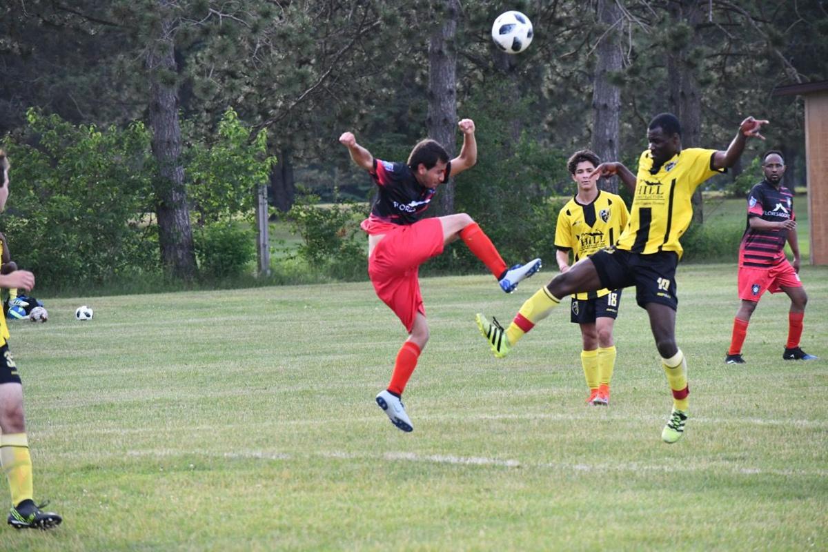 men's soccer 3.jpg
