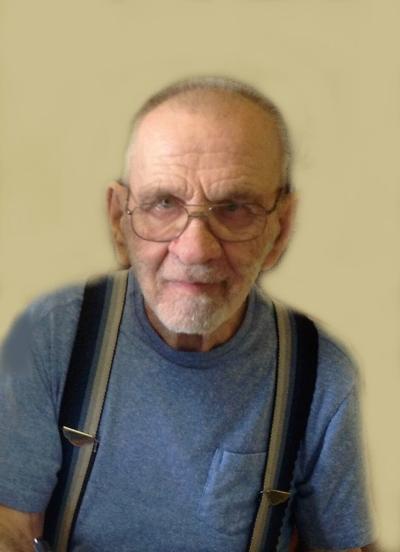 Albert Anthony Sirek