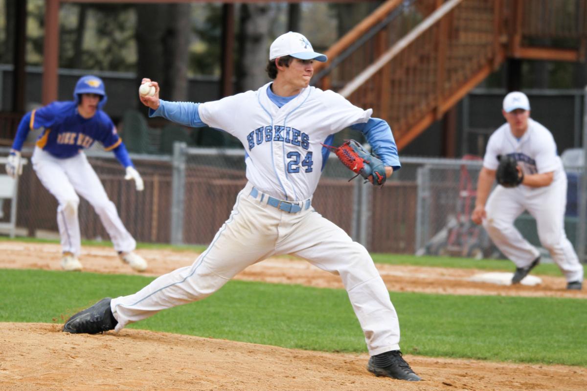 051019_con_north_ricelake_baseball_1
