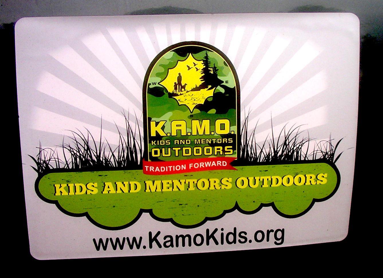 pf-KAMO logo.JPG