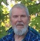 Donald N. Mockler