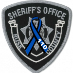Rusk County Sheriff's Department