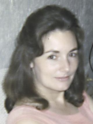 Diane D. Swanson
