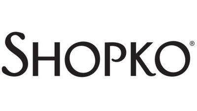 Shopko announces all stores are closing | Free | apg-wi com