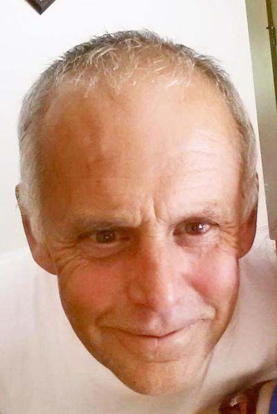 Marty J. Erickson