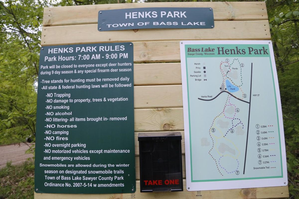 henks park map.jpg