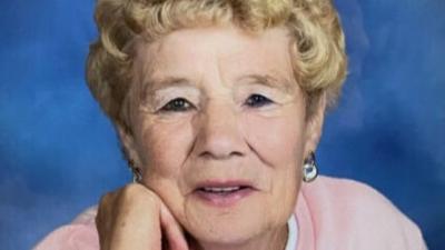 Pearl Andrea