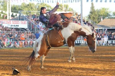 Rodeo Saturday29.jpg