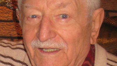Karl Deutsch