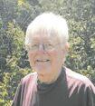 "William ""Bill"" J. Kirschling"