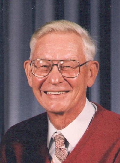 21a9d453092 Donald J. Lindberg