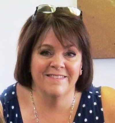 Susan Kaye Denk