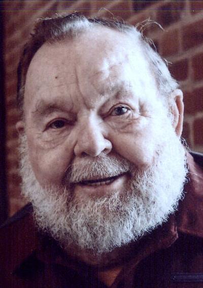 William Lloyd Dent