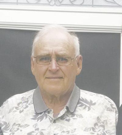 Stewart Karl Isaksson
