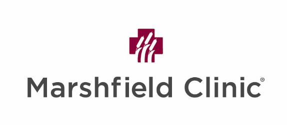 marshfield clinic joins hazelden betty ford patient care network