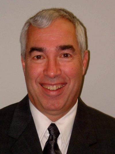 William Bauer