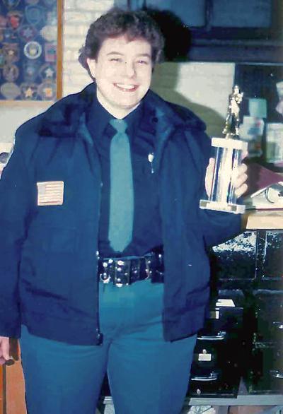 retiring cop1
