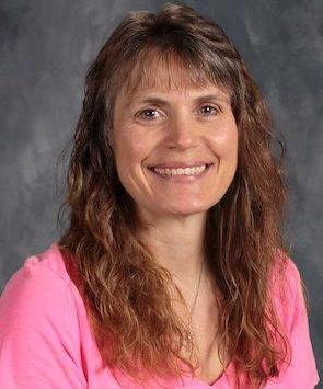 St. Joseph teacher receives Kohl Teacher Fellowship
