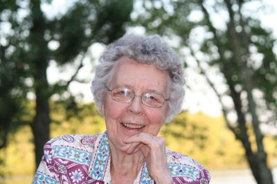 Donna L. Gabrielsen