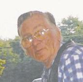 William C. Hanson