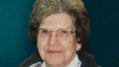 Joyce Ahrens