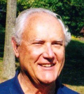Roy J Buehrle, DDS
