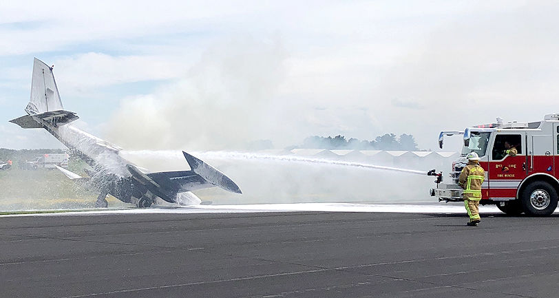 Plane fire out.jpg