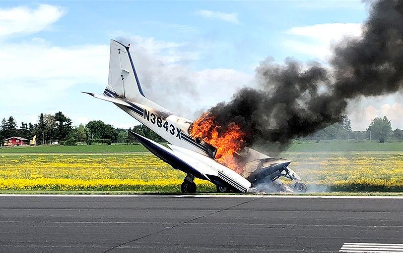 Plane fire.jpg