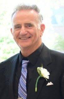 Eugene Charles Kerner