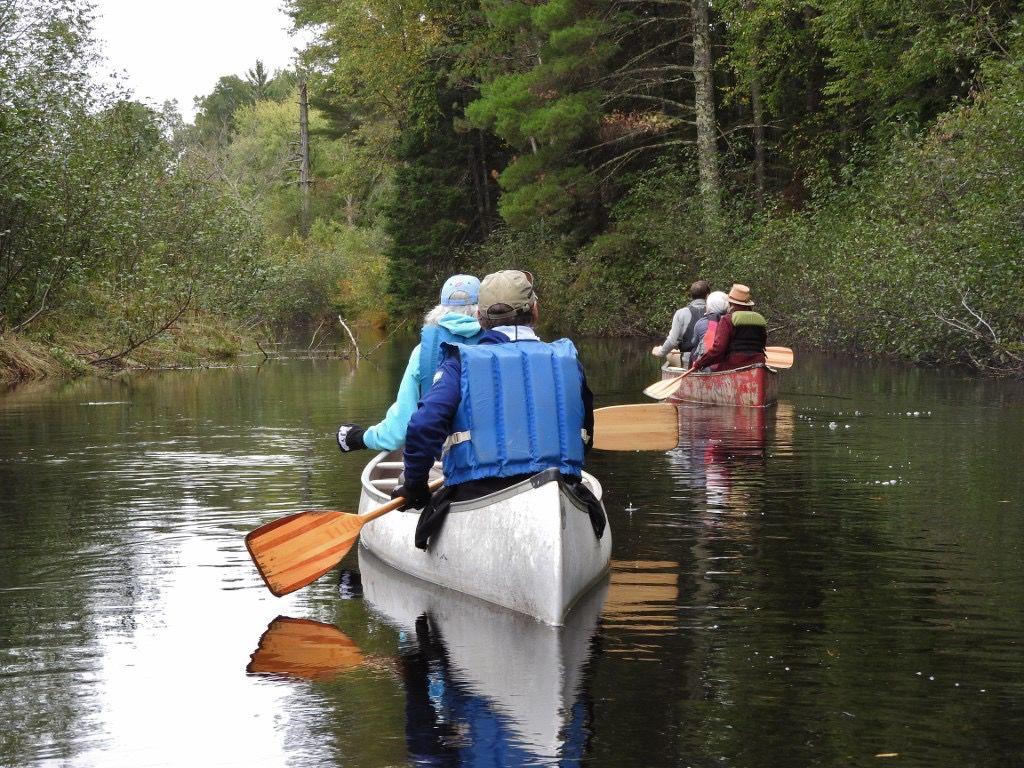 9-27-19 quiet paddle.jpg
