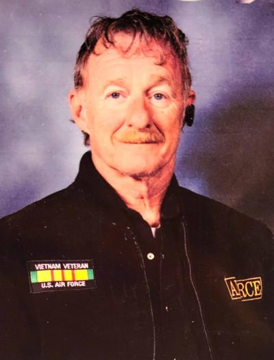 Dale Smith