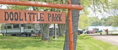 Doolittle Park