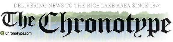 Rice Lake WI Asian Single Men