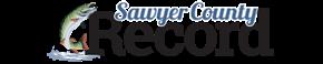 APG of Wisconsin - Sawyer County Record eNews Brief