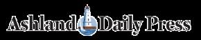 APG of Wisconsin - Ashland Daily Press eNews Brief