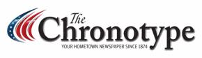 APG of Wisconsin - Rice Lake Chronotype eNews Brief