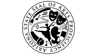 Arizona State Seal of Arts Proficiency