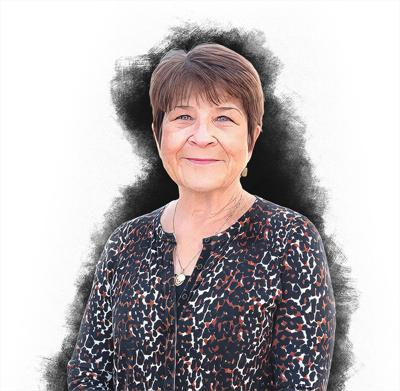 Susan Junker