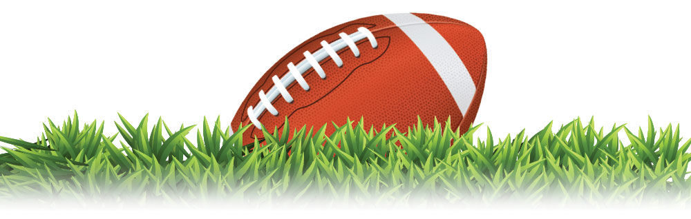 2018 HS football preview