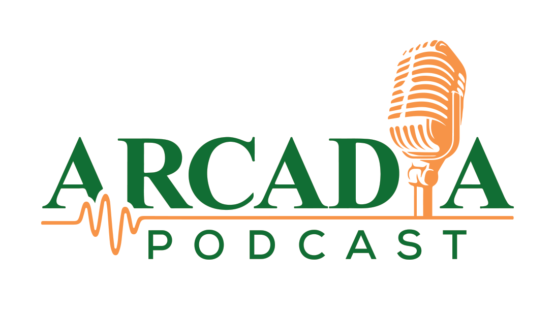 Arcadia News launches community-focused podcast
