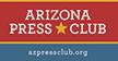 AZ Press Club