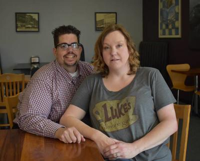 Downtown Owosso cafe to close doors