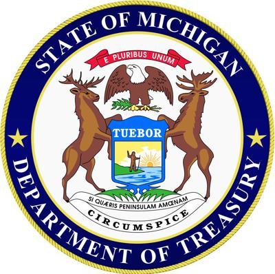 Michigan Treasury