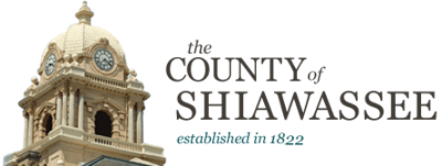 County announces emergency manager selection