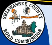 Shiawassee County Road Commission
