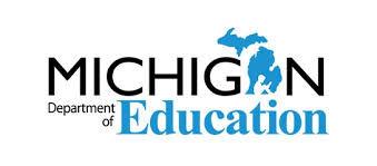 Area school enrollment continues decades-long slide