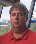 Rick A. Schneider